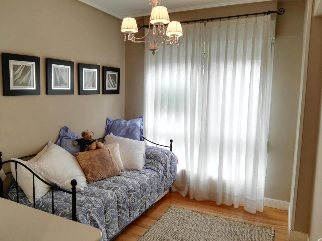 Imagen del Apartamento Getxo Tranquility
