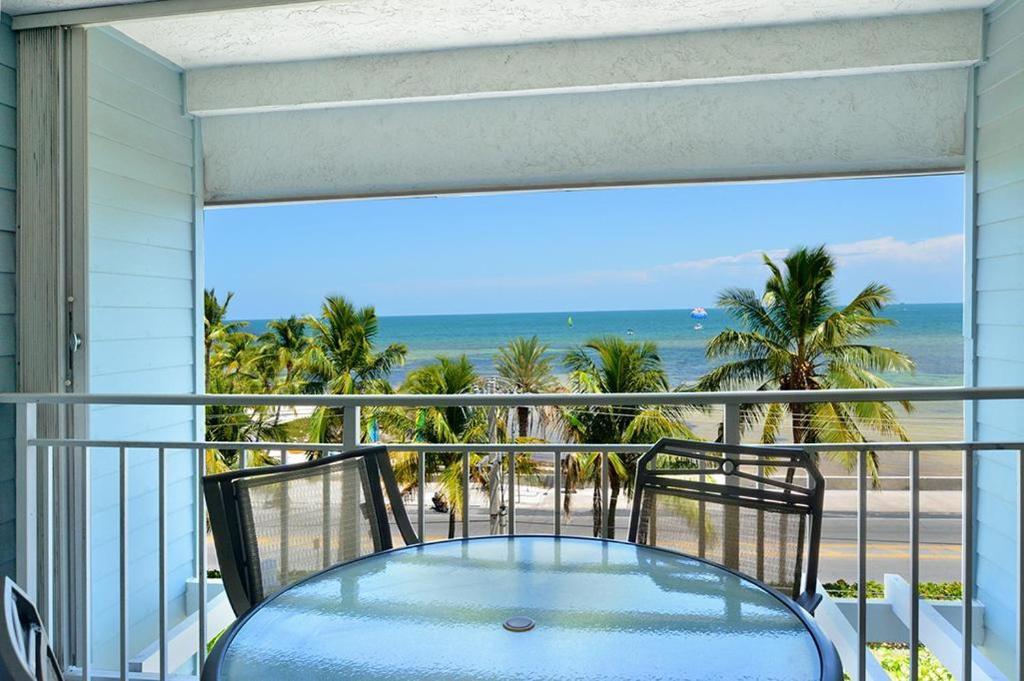 Apartments In Big Coppitt Key Florida