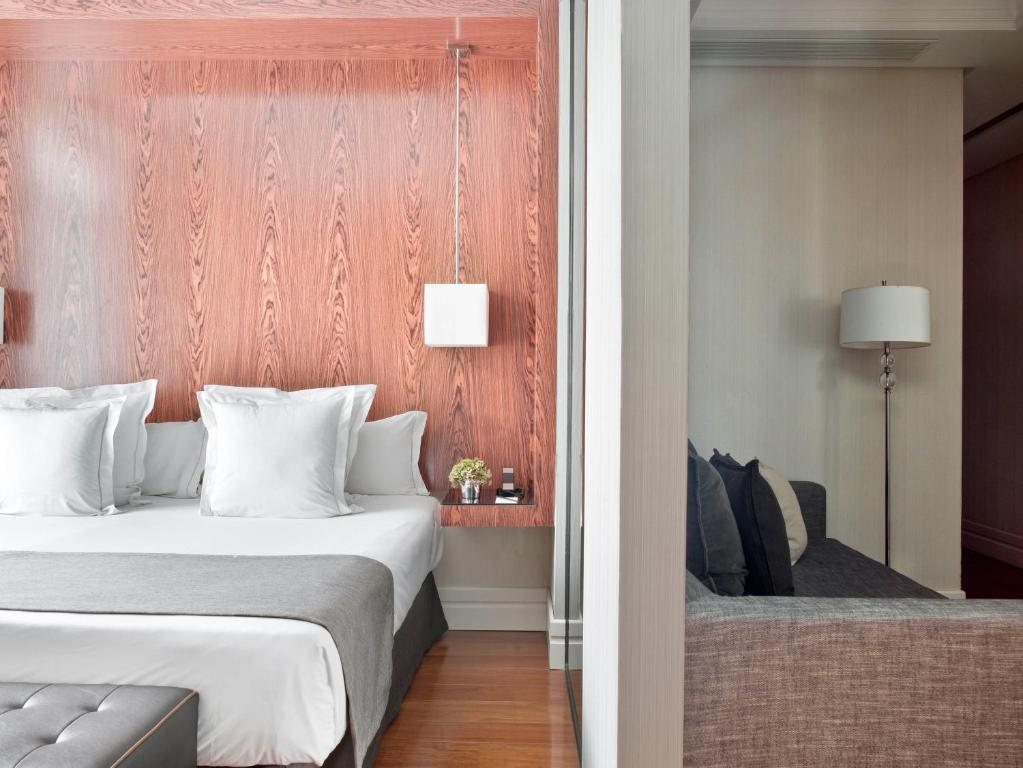 boutique hotels in madrid   149