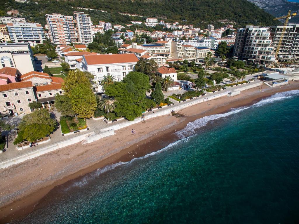 Черногория сегодня всё об отдыхе и недвижимости в