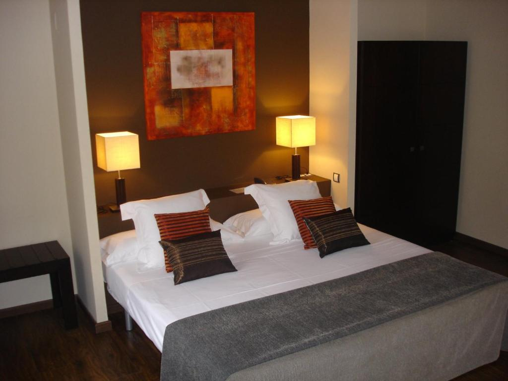 boutique hotels in jorba  8