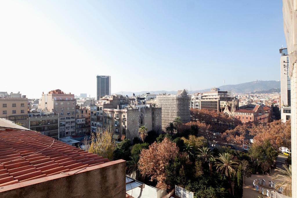 Bonita foto de Bonavista Apartments - Pedrera