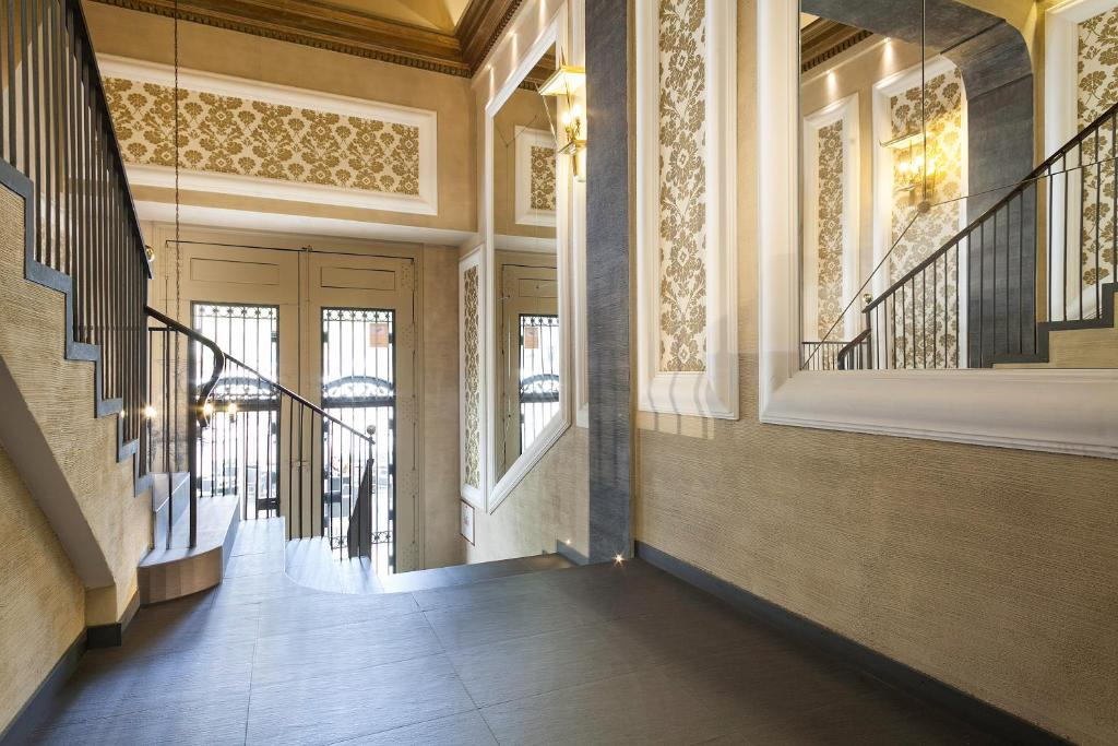 Imagen del Bonavista Apartments - Pedrera