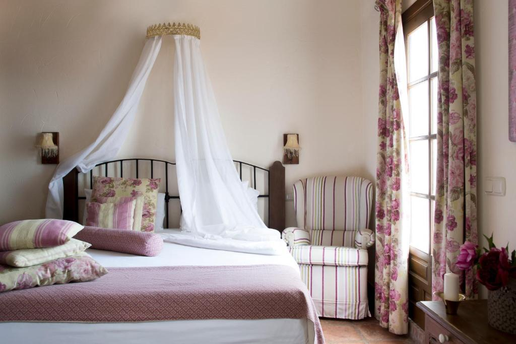 boutique hotels frigiliana  12