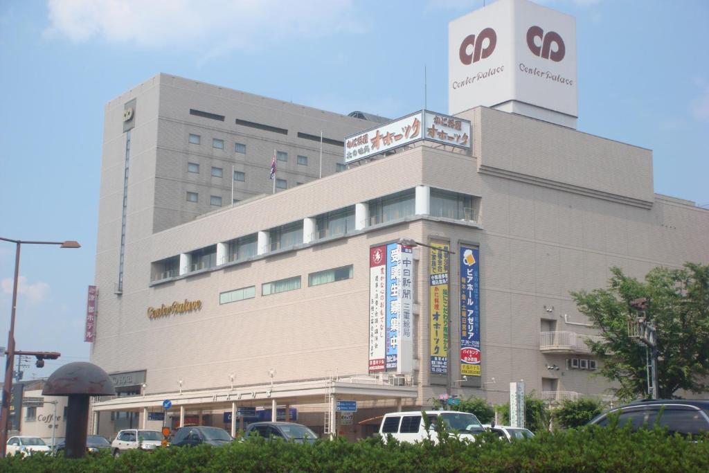 津都ホテル(津市)– 2019年 最...