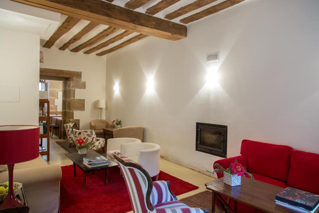 boutique hotels la rioja provinz  189