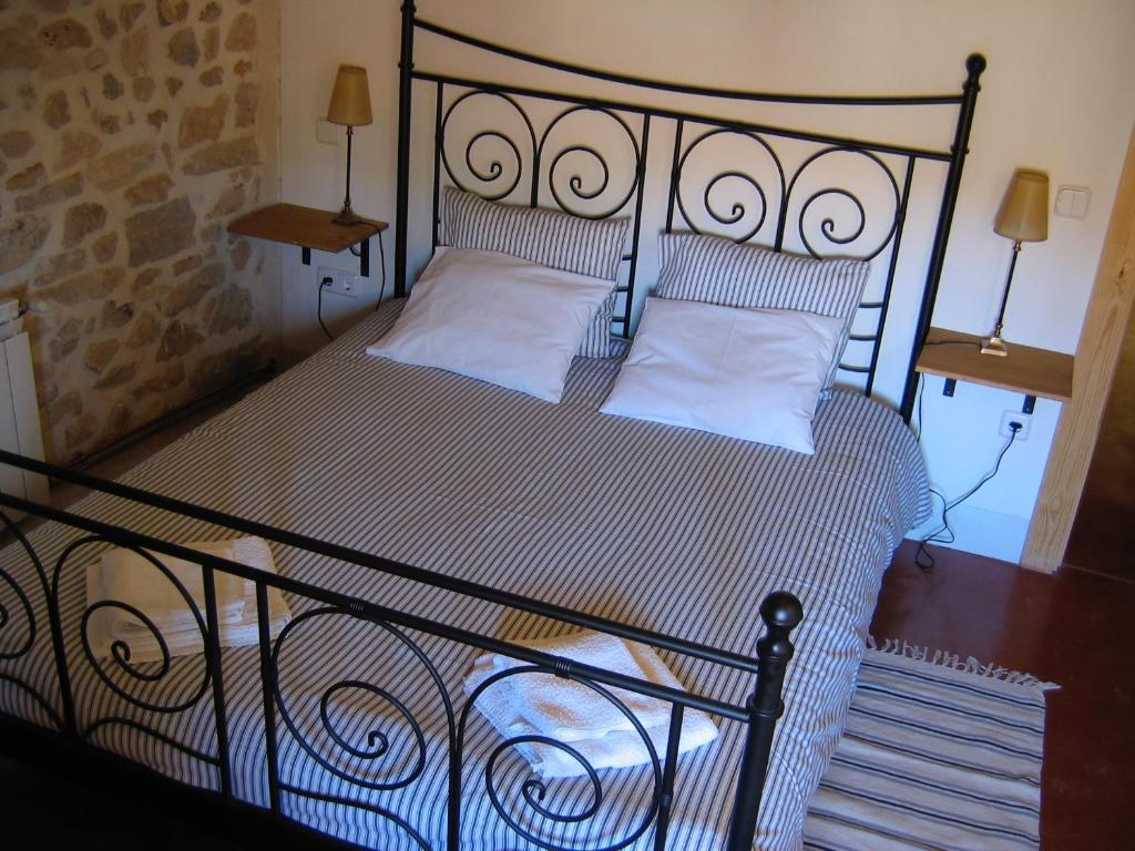 Apartments In Torremocha De Jadraque Castilla-la Mancha