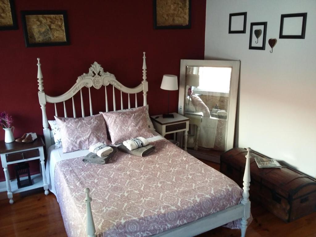 Gra A Vintage Ii Lisbon Updated 2018 Prices # Muebles Santa Rua