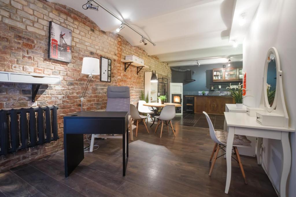 Design Apartments Riga Property Cozy And Romantic Designer Apartment Riga Latvia  Booking