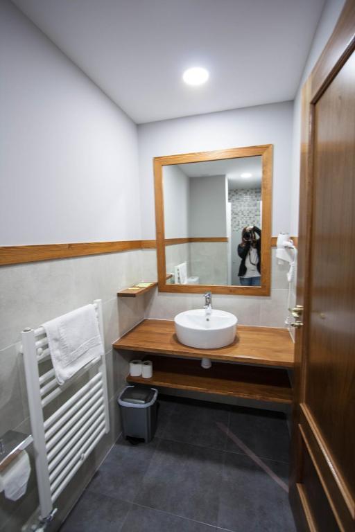 Apartamentos Mirador del Pinar fotografía