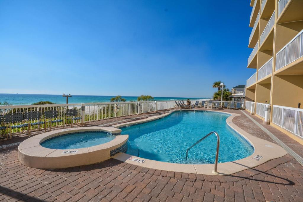 Vacation Rentals In Panama City Beach Fl