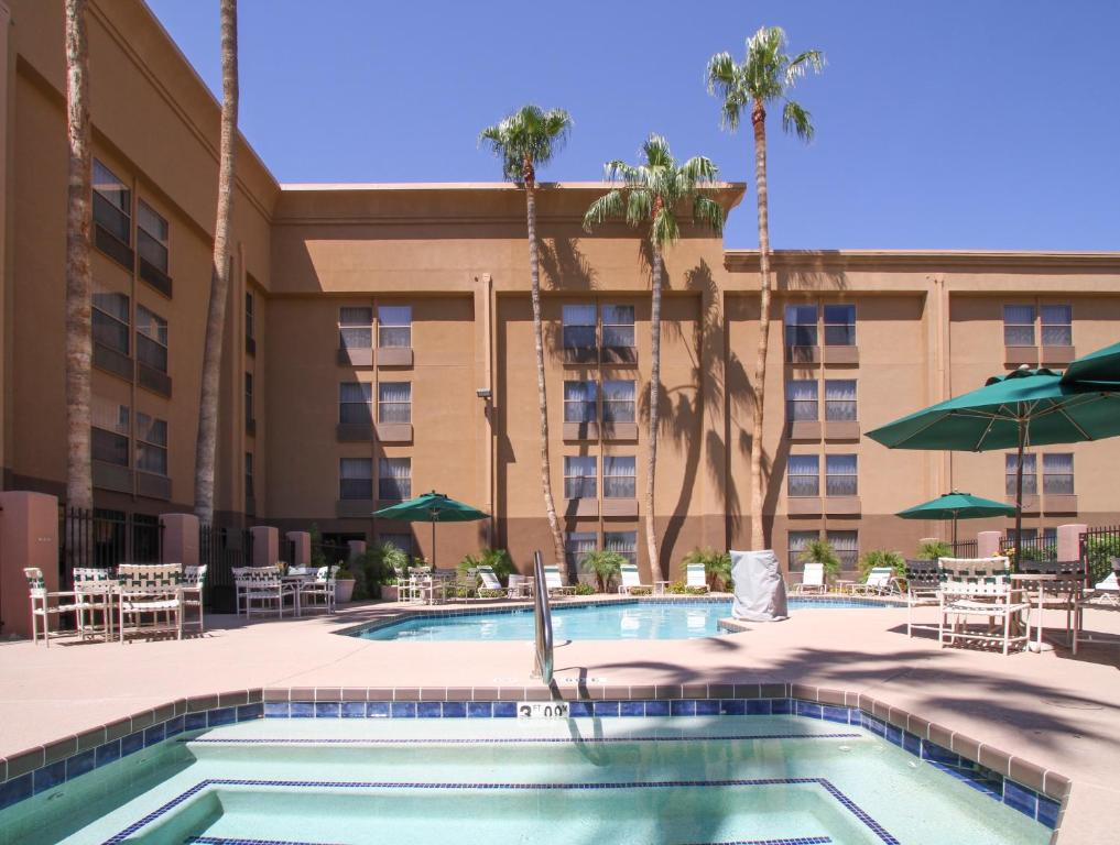 Phoenix Sky Harbor Reserve Now Gallery Image Of This Property