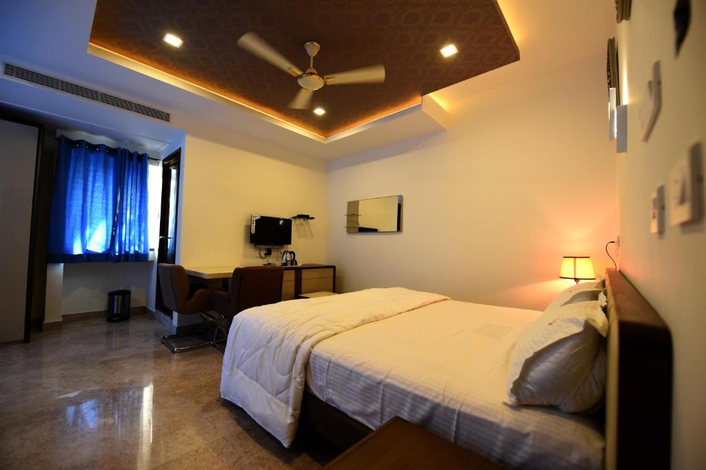 Vasan eye care address in bangalore dating