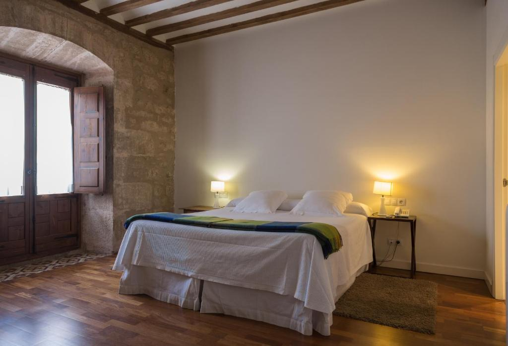 boutique hotels la rioja provinz  183