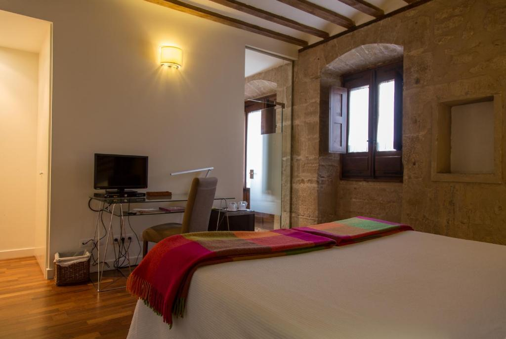 boutique hotels la rioja provinz  198