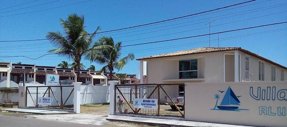 Apartments In São Fidélis Bahia