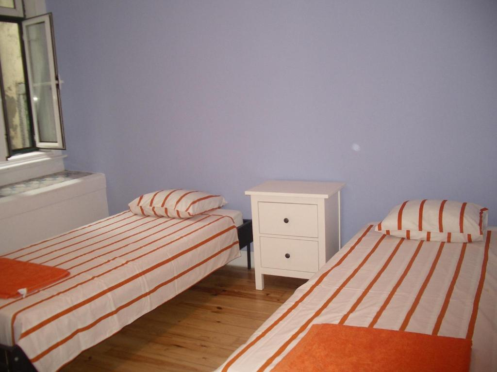 lisbon design bed u0026 breakfast portugal booking com