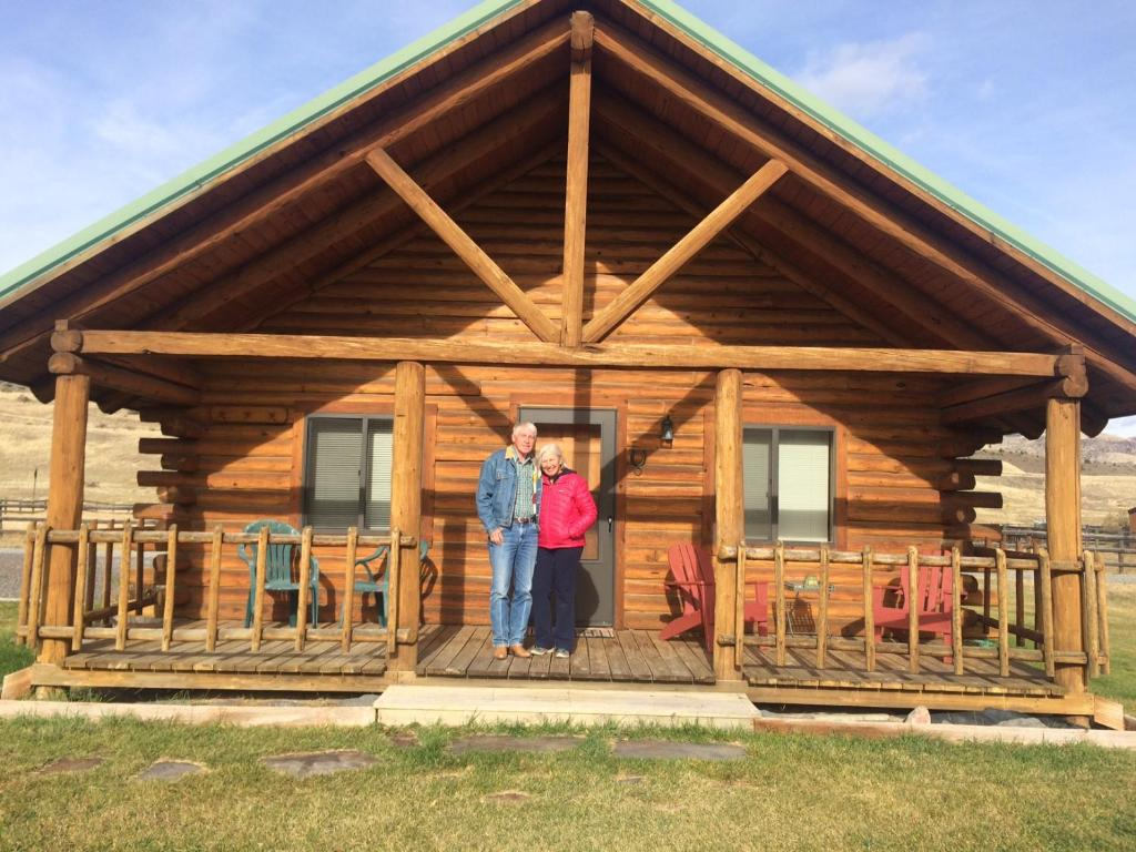 in rentals cabins for montana ranch cabin rent alta
