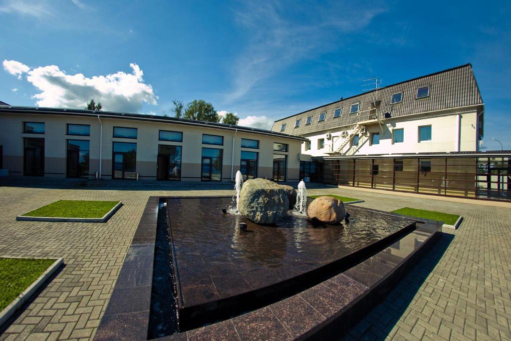 Клубный отель прионежский петрозаводск официальный сайт