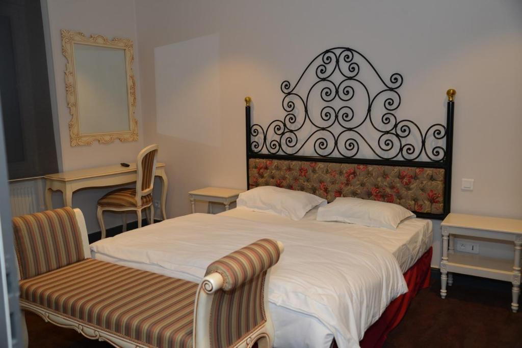 Apartments In Reyersviller Lorraine