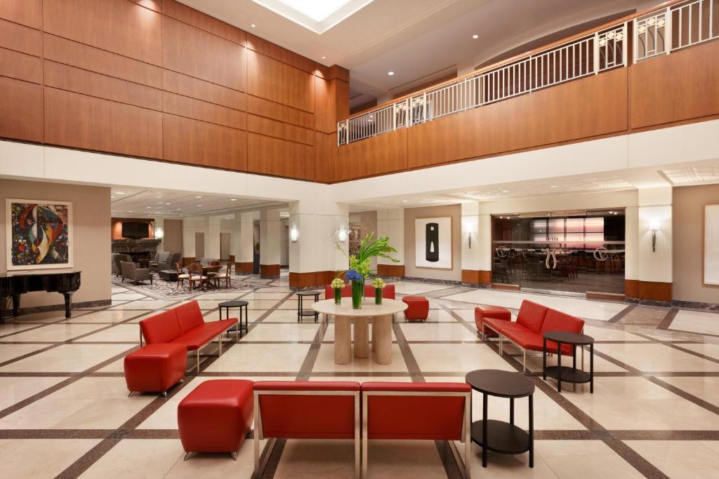 Hotel Verizon Basking Ridge Nj Booking