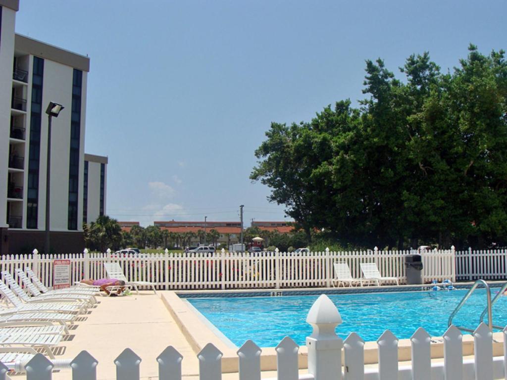 b com cottages us nantucket destin rainbow fl hotel booking