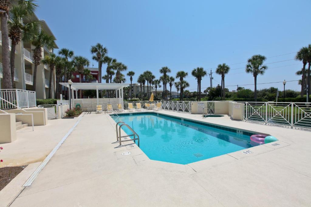 43 photos. Apartment Gulf Place Community  FL  Santa Rosa Beach  FL   Booking com