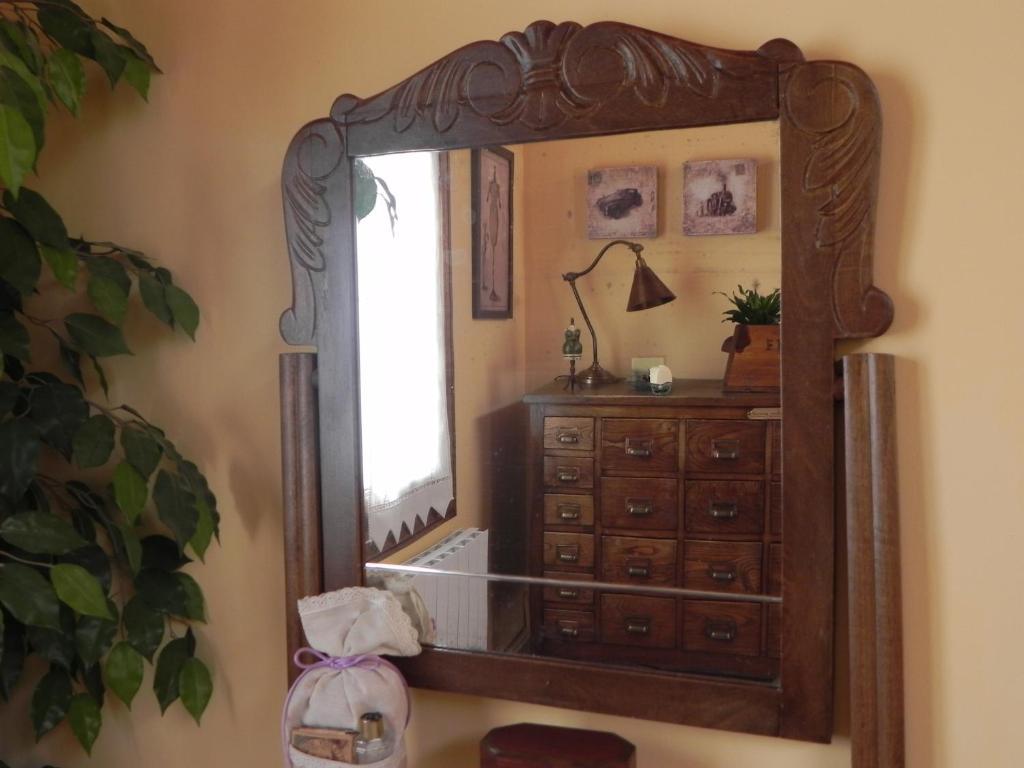 Foto del Apartmento La Buhardilla