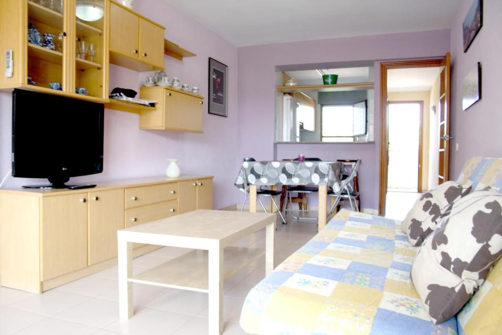 Foto del Stay in a House - Apartamento XII