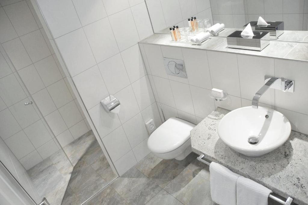 """Hotel Adelante Berlin-Mitte""的图片搜索结果"