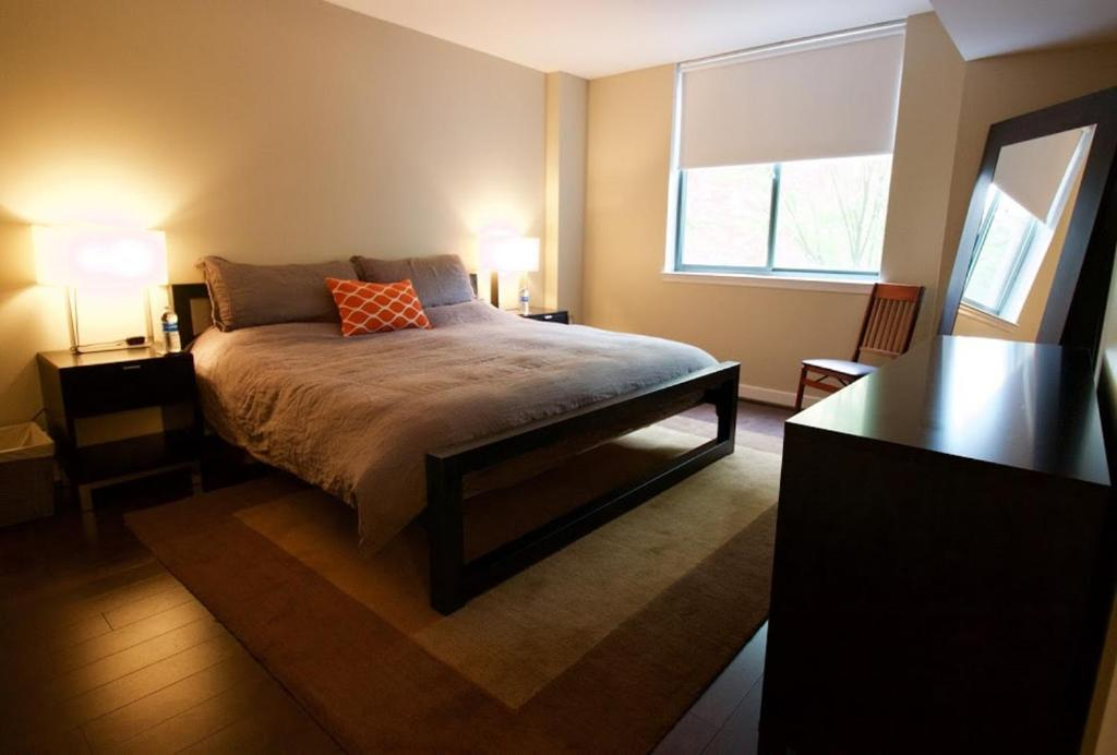 2 Bedroom Apartments Arlington Va