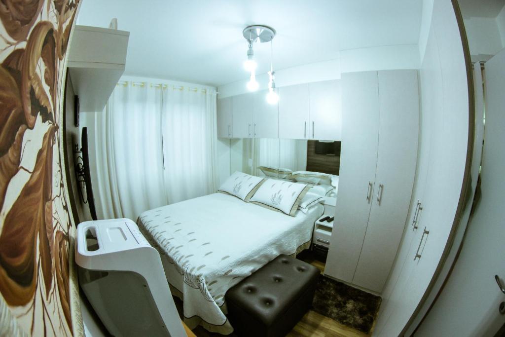 Apartments In Colombo Parana