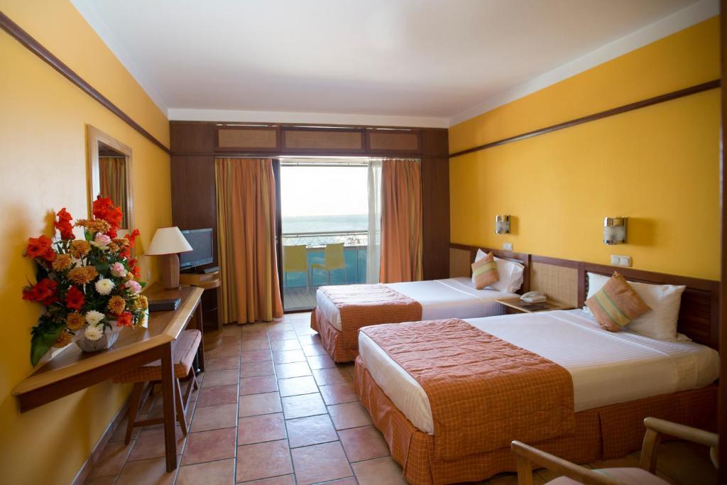 Лидо отель египет