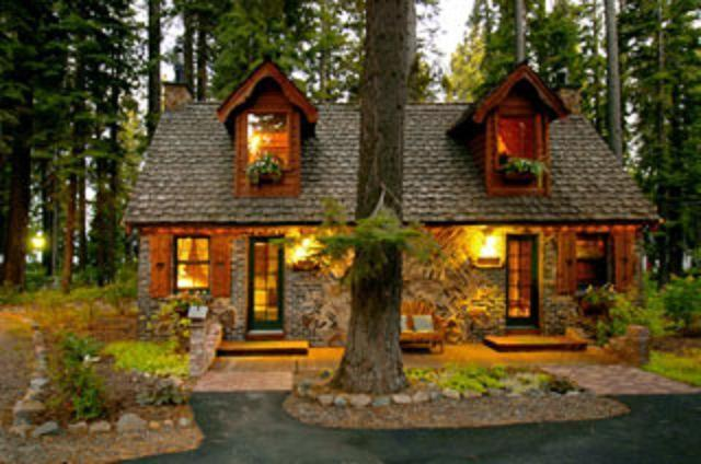 cottage inn adults only tahoe city ca booking com rh booking com the cottage inn sunnyside-tahoe city ca