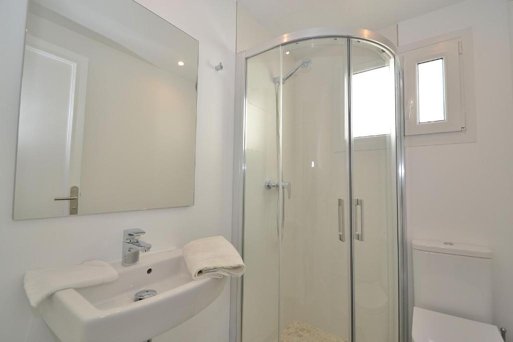 129 Can Picafort Apartment Mallorca imagen