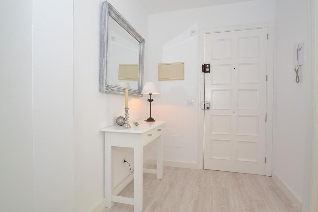129 Can Picafort Apartment Mallorca fotografía