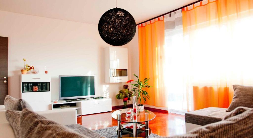 Apartman Šestine, Zagreb, Croatia - Booking.com