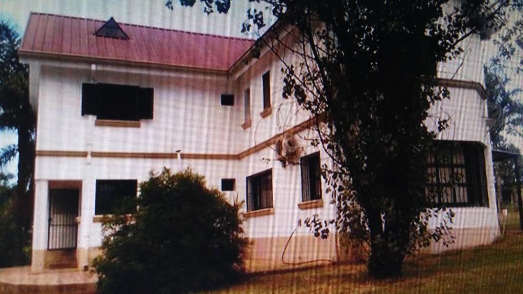 Casa de Campo, Yerba Buena, Argentina - Booking.com