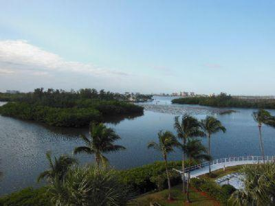 Apartments In Cape Coral Florida