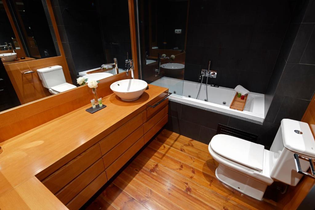 Bonita foto de Apartamento Baqueira 1700 II