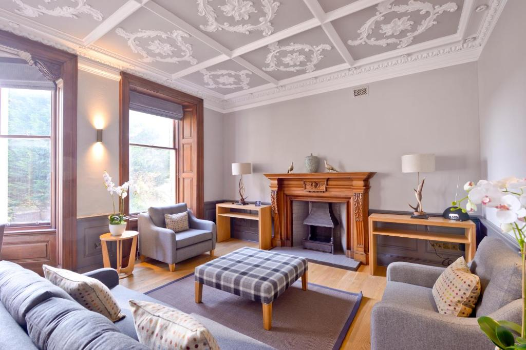 destiny scotland distillers house edinburgh updated 2018 prices