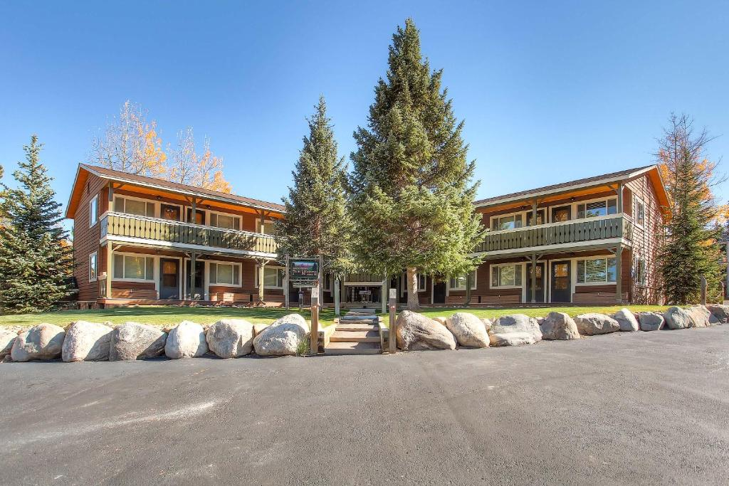 Apartments In Gold Hill Colorado