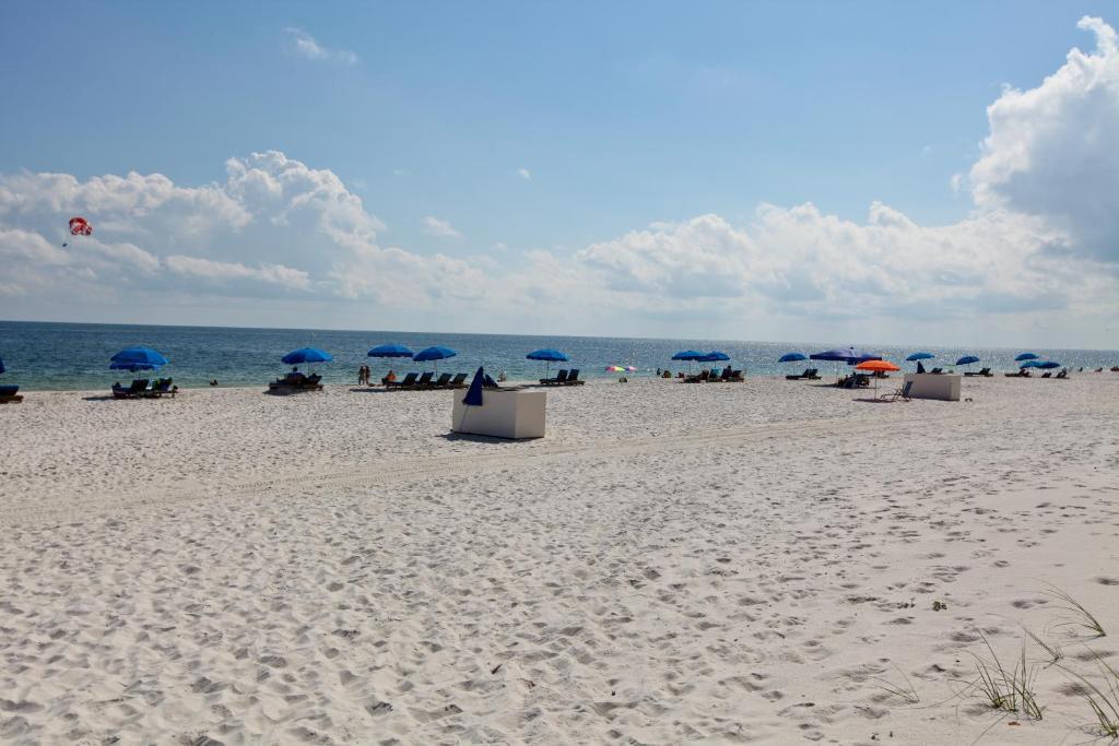 Swingers in gulf shores alabama