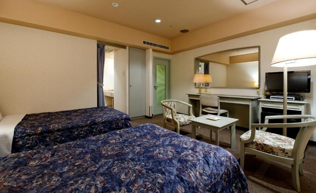 hotel machida villa japan booking com rh booking com