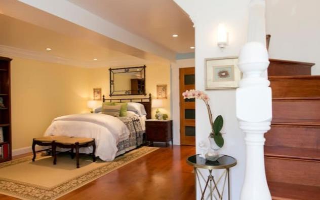 Hotels Noe Valley San Francisco Newatvs Info