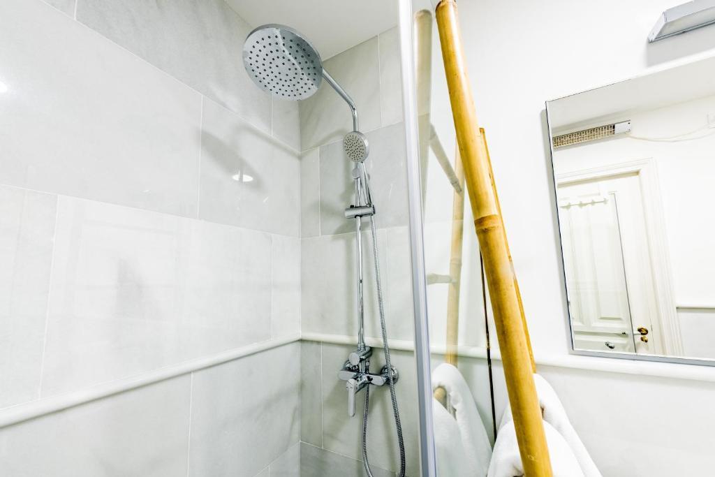 Bonita foto de Apartamento Garcia Lorca Granada