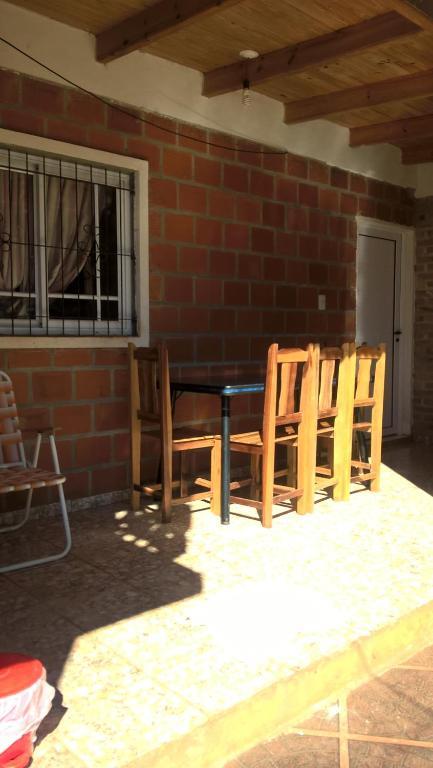 Apartments In Hipólito Yrigoyen Misiones