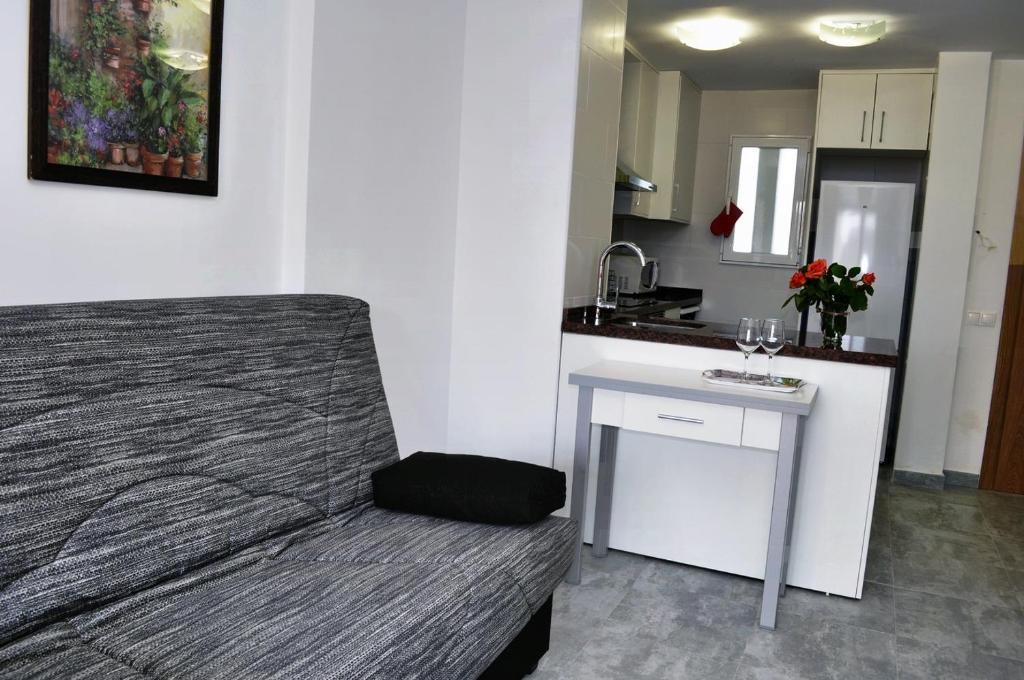 gran imagen de Apartment Eva Mar