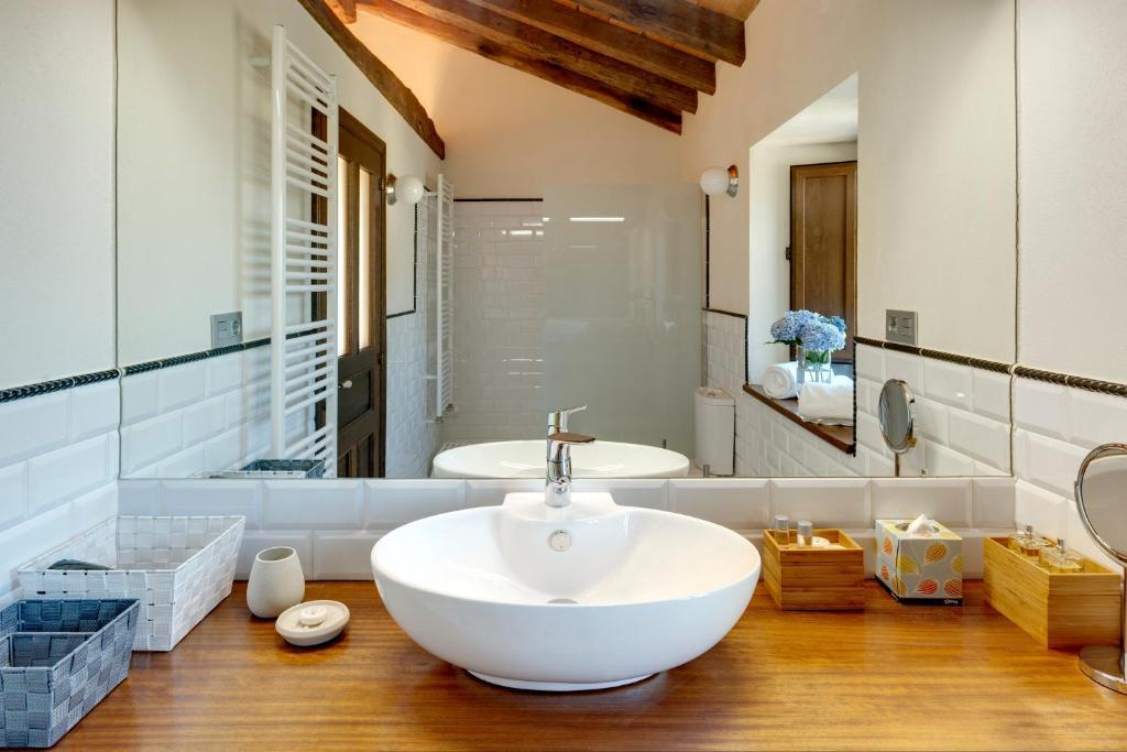 Casa Remedios, Villarquille – aktualne ceny na rok 2019