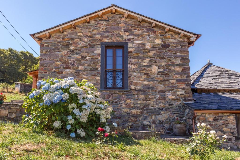 Casa Remedios, Villarquille – uppfærð verð fyrir árið 2019
